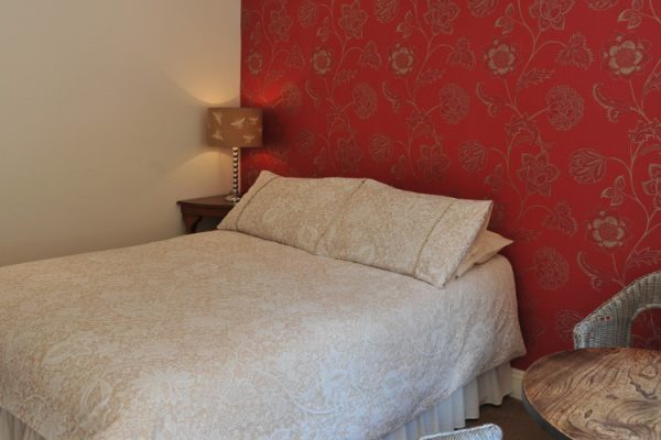 Mays Cottage Bed & Breakfast, Petersfield, South Downs National Park